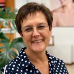 Susanne-Ludwig-Globke